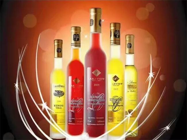 加拿大葡萄酒|苏华轻工(在线咨询)|葡萄酒