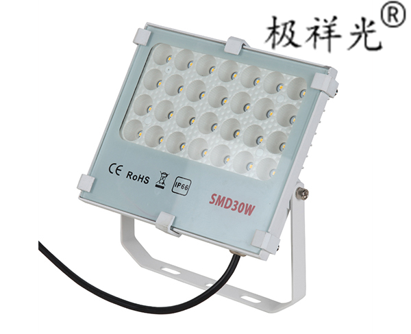 铜陵灯具_卧室灯具价格_极光照明(优质商家)