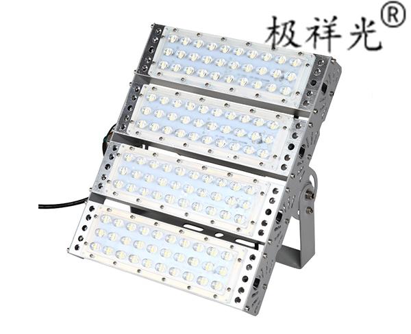 室外照明灯具,池州灯具,安徽极光照明有限公司(查看)