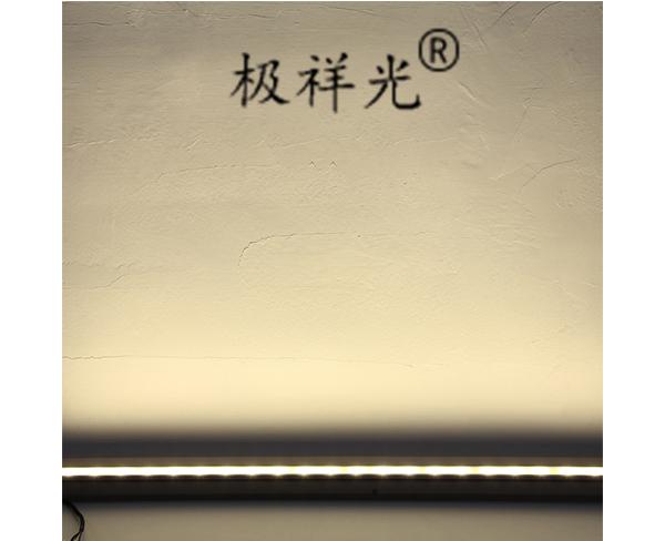 室外照明灯具,宿州灯具,安徽极光有限公司