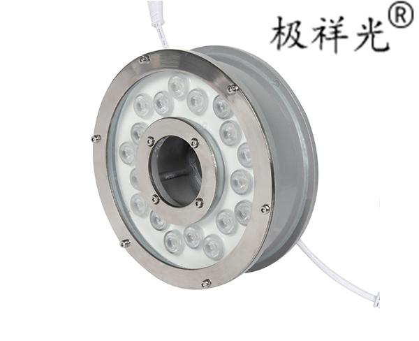 安徽极光照明有限公司(图)、工程灯具批发、淮南灯具