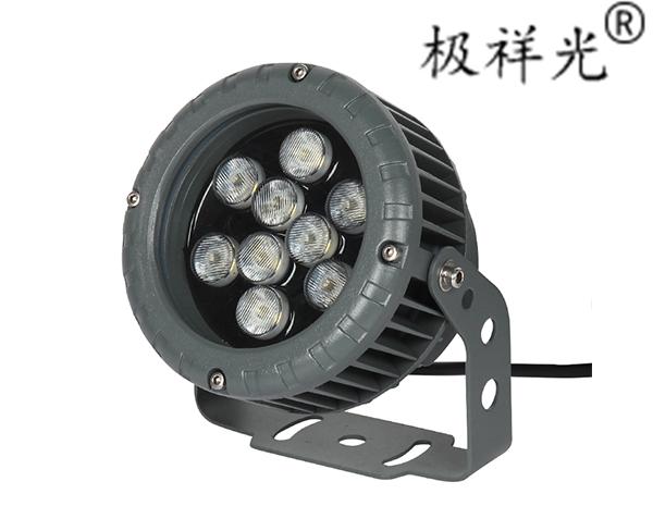 安徽极光(图),灯具批发,合肥灯具