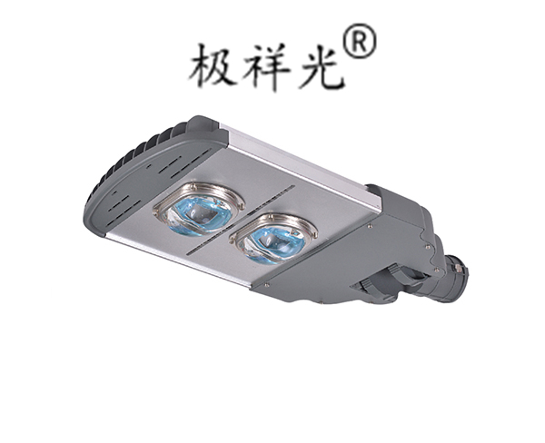 铜陵灯具、灯具设计、极光照明(优质商家)