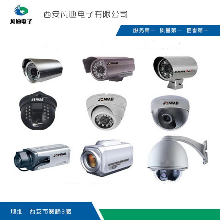针孔无线摄像头,凡迪,灞桥区摄像头