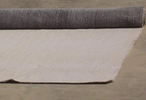 四川防水毯,德旭达土工材料,覆膜防水毯