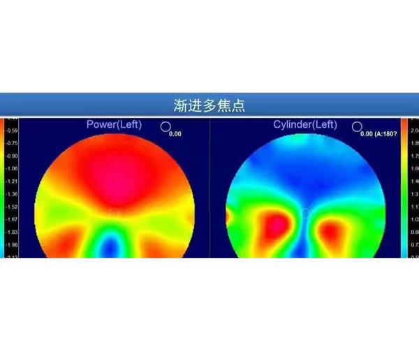 眼视光学磨床公司、眼视光学磨床、中科精感(查看)