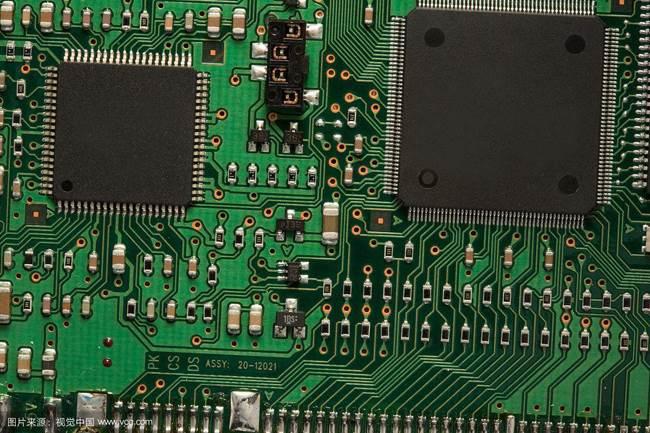 pcb电路板加工厂|德州pcb电路板|博文机械(查看)
