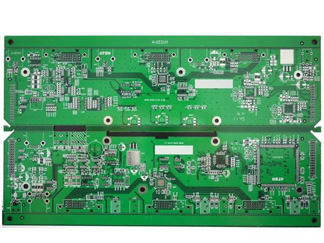 pcb电路板厂,博文机械(在线咨询),南阳pcb电路板