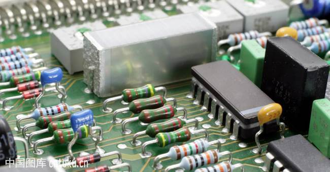 pcb电路板加工厂|广东pcb电路板|博文机械(查看)