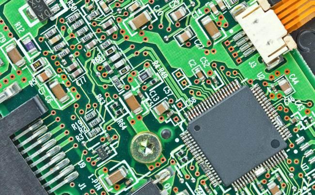 pcb电路板、博文机械、福建电路板