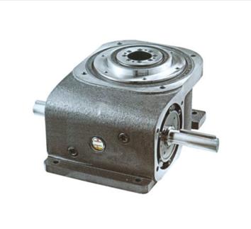 凸轮分割器应用销售