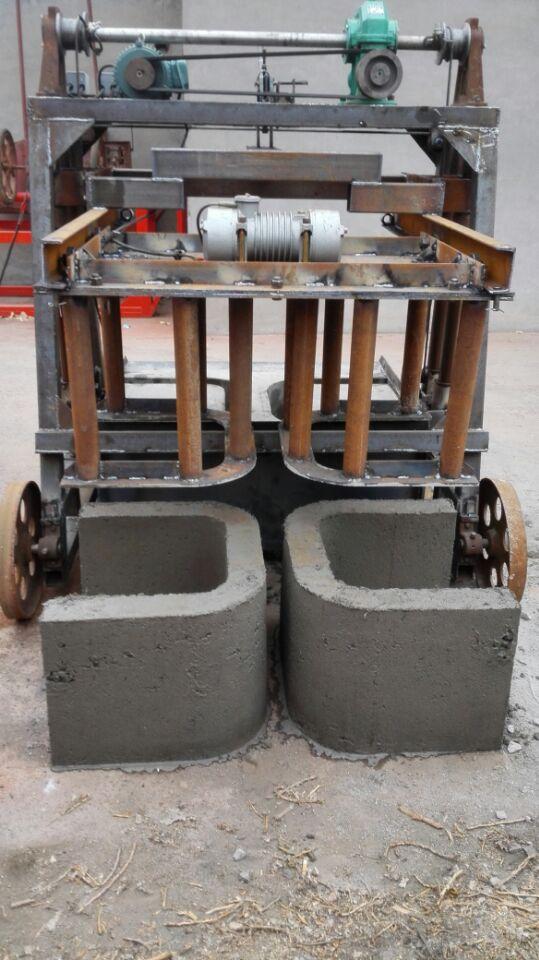 塔拉蒙古U型槽|水利U型槽|恒森U型槽设备