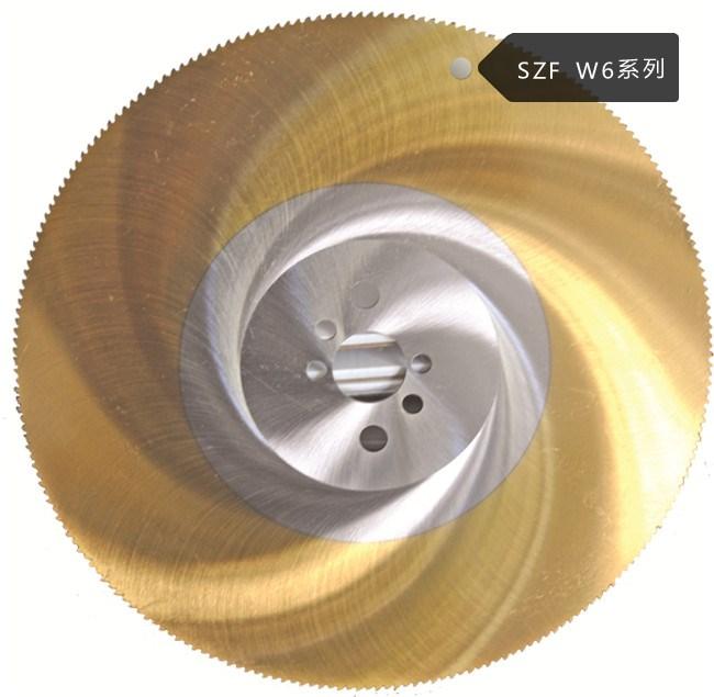 立田皇锯片【质量好】(图),微型高速钢锯片,高速钢锯片