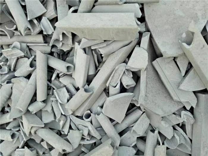 炼锌厂碳化硅回收,碳化硅回收厂家,碳化硅回收