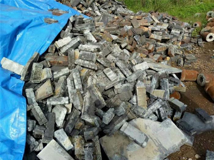碳化硅棚板报价