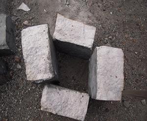 回收刚玉|回收刚玉铬刚玉|回收刚玉板