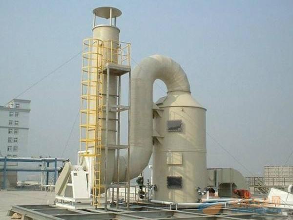 电镀涂装表面处理纯水系统报价