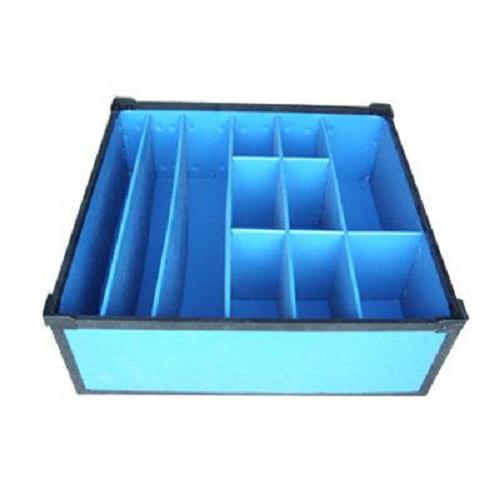 塑料中空板|宏威塑胶|山东中空板