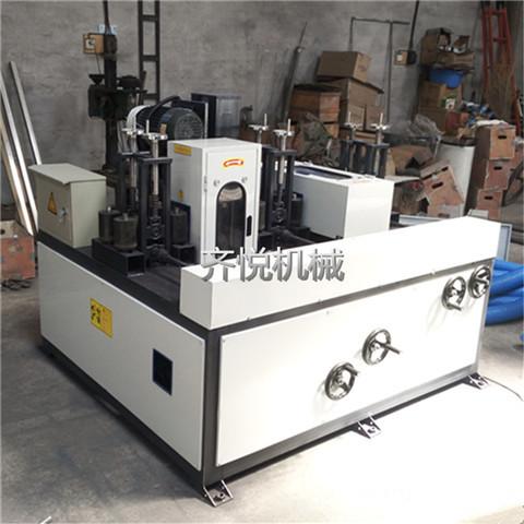 铝管拉丝机械、拉丝、抛光研磨设备(查看)