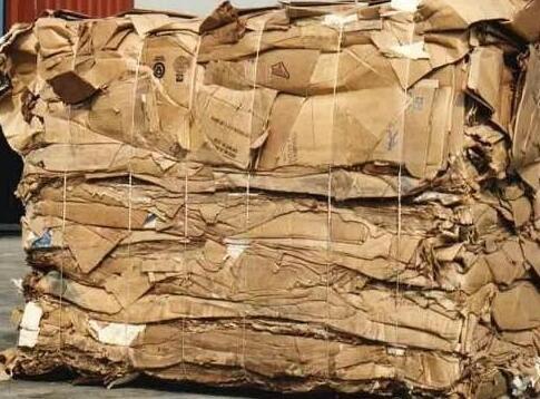 专业回收废纸|润兴回收|东莞废纸