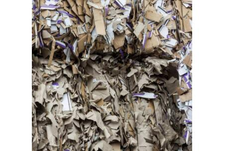 专业回收废纸、润兴回收、中山废纸