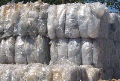 塑料回收哪家专业|塑料|润兴回收