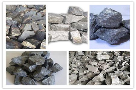 江苏锰铁|锰铁粒|进华合金(优质商家)