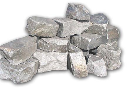 成都铬铁|进华合金|供应铬铁