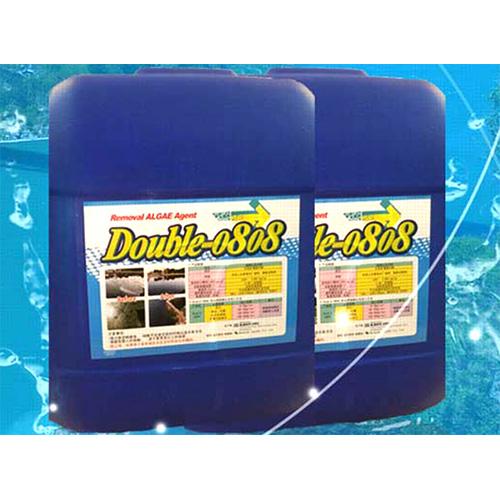 濮阳污水处理药剂、郸山环保、污水处理药剂