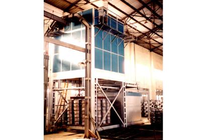 电炉设备图片/电炉设备样板图 (1)