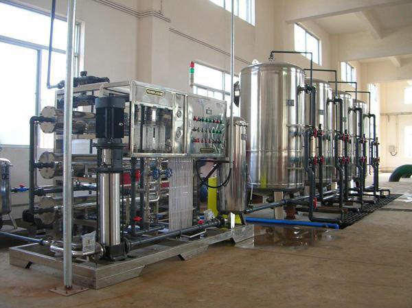 三门峡废水处理设备加工|【创博环保】|废水处理设备