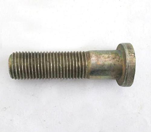 河南轮胎螺丝厂家直销图片