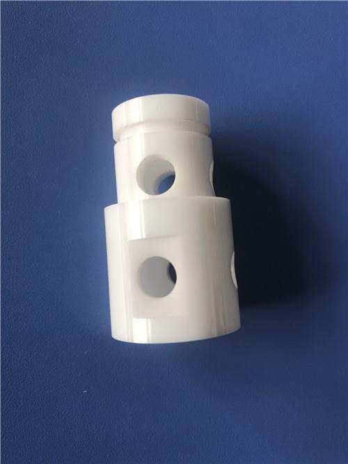 陶瓷点胶阀图片/陶瓷点胶阀样板图 (1)
