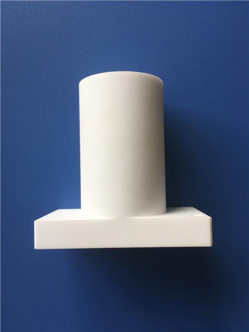 氧化锆陶瓷加工销售