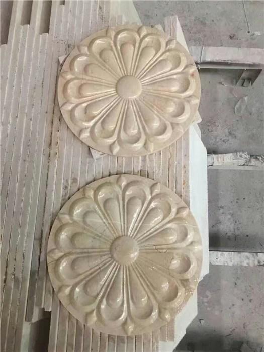 建材雕刻机|装饰建材雕刻机|建筑装饰雕刻机