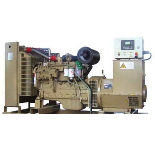 250KW重庆康明斯发电机哪里买 东本