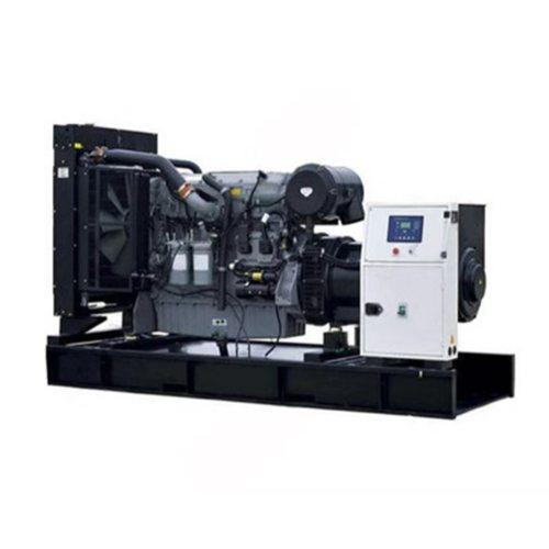 潍柴柴油发电机报价 东本 150千瓦潍柴柴油发电机推荐
