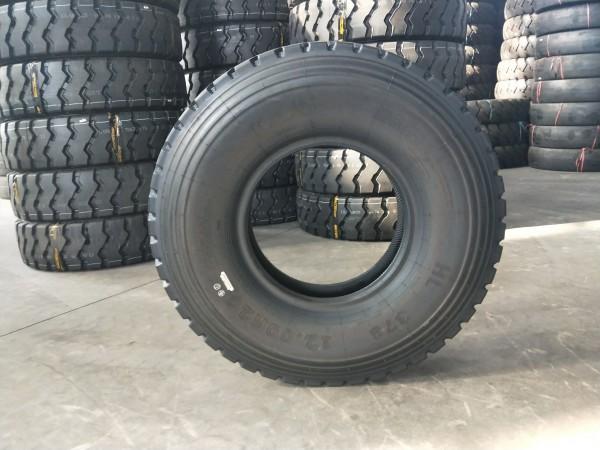 风神轮胎价格_风神商贸(在线咨询)_轮胎