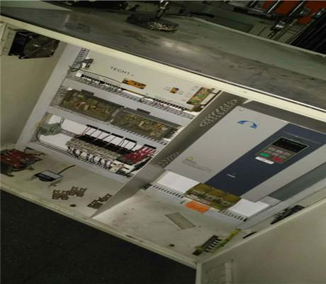 赞引机械(图),立式注塑机收购,注塑机