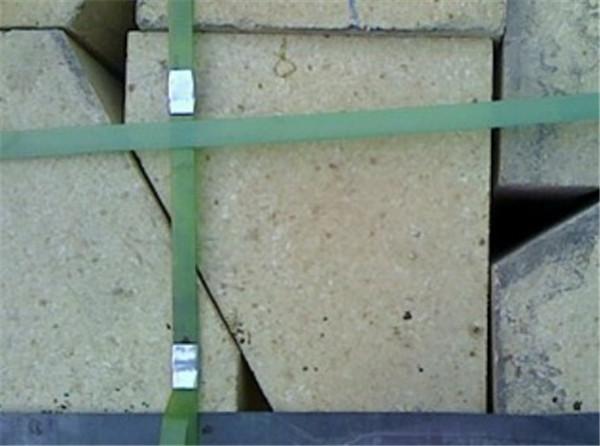 隔热砖图片/隔热砖样板图 (1)