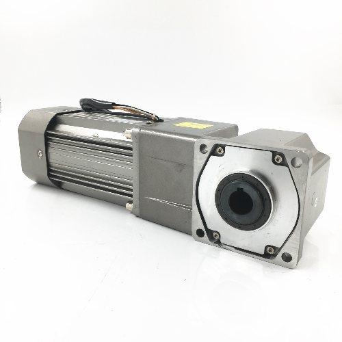 明牌传动有现货 MINPEAR明牌感应式电机 明牌感应式电机批发价
