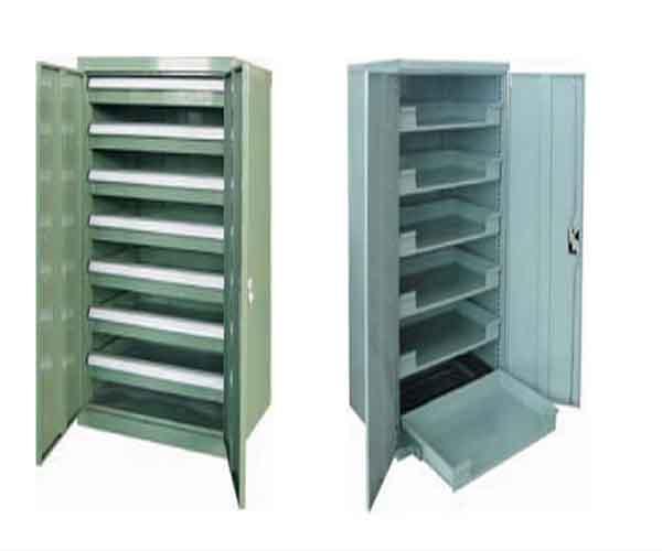 山东置物柜,速深机械,车间置物柜生产厂家
