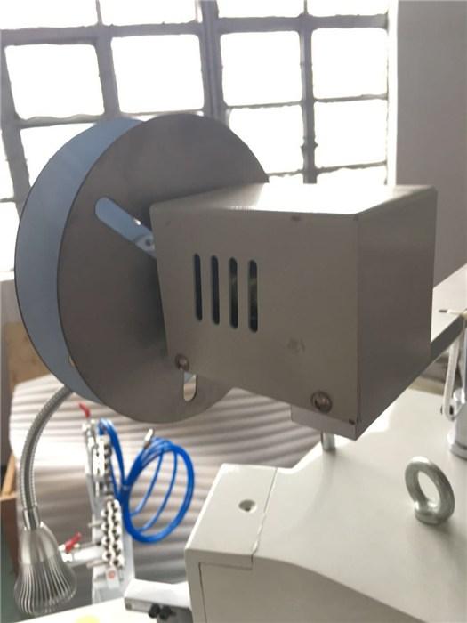 高速全自动双头打端子机定制图片/高速全自动双头打端子机定制样板图 (1)