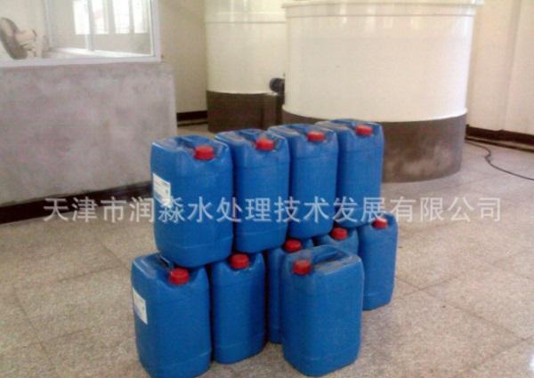 杀菌剂制造商_杀菌剂_天津润淼水处理