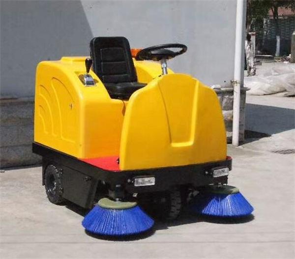 扫地机厂家、易县扫地机、保定扫地机租赁