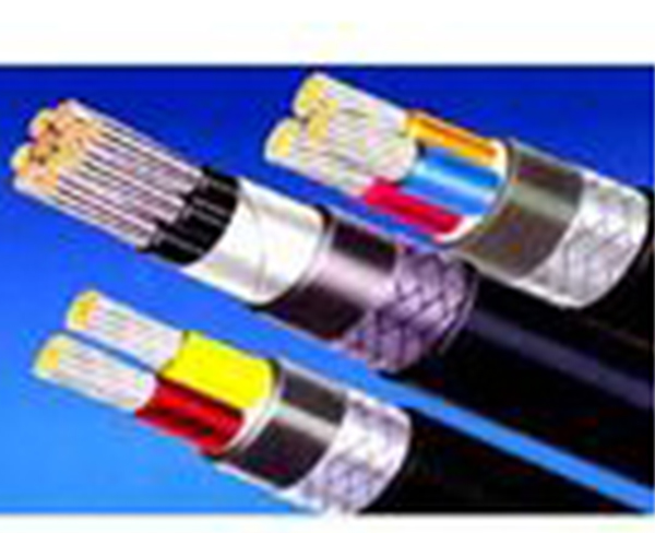 供应安徽绿宝电缆电线厂家直销-批发报价 耐火电缆厂家