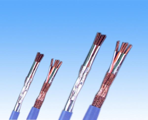 铜芯电线厂家哪家好   铜芯电线价格、安徽电线、安徽绿宝(查看)