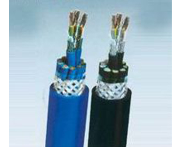 滁州电线 安徽绿宝特种电缆 绿宝电线电缆