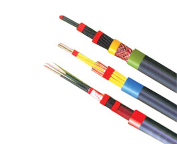 合肥电线BV  BYJ ,电缆电线生产厂家,安徽绿宝(优质商家)