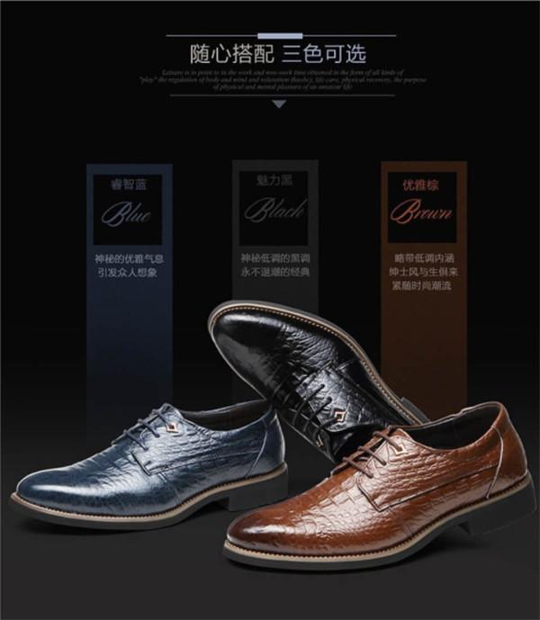 黑色工装鞋销售